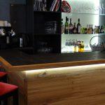 Винный бар Vinorio