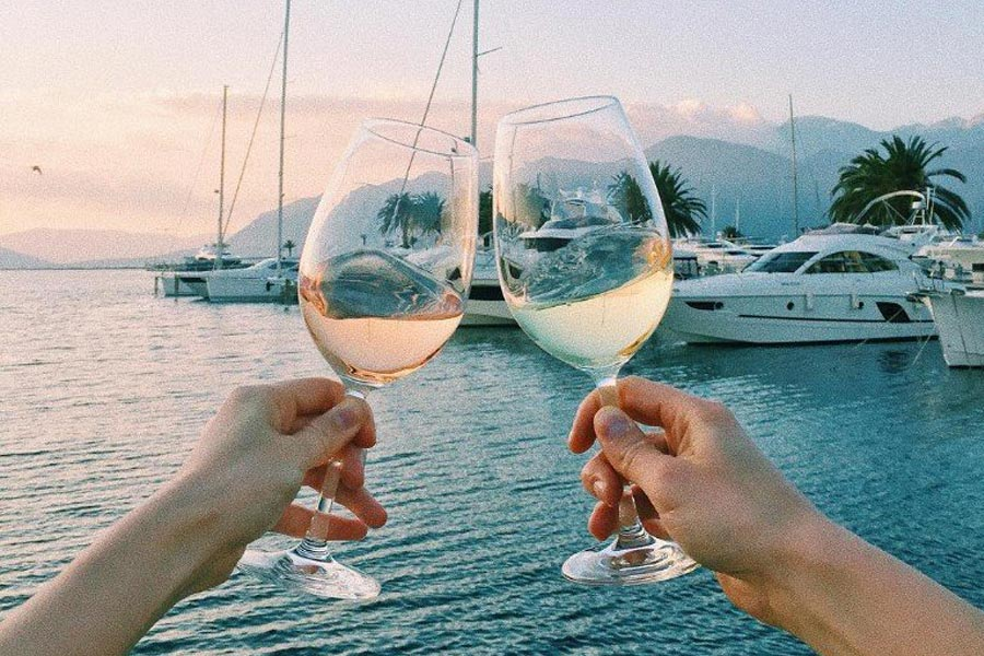 wine-club-05